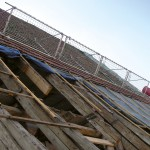 Alu-Dachschutz-Netzrahmen-1