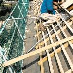 Alu-Dachschutz-Netzrahmen-3