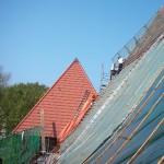 Alu-Dachschutz-Netzrahmen-6
