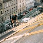 Alu-Dachschutz-Netzrahmen-8