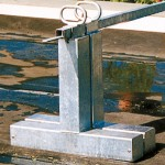 Flachdach-Seitenschutz-2
