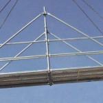 Grabenbrücke-3