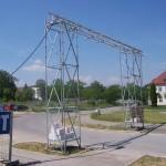 Kabelüberführung-2