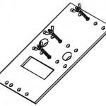 Sicherheitsset-Mini-und-Maxi-5