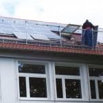 Solartec-Absturzsicherung-1