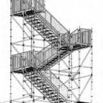 Treppenturmsysteme-24