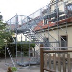 Treppenturmsysteme-3