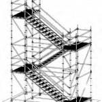 Treppenturmsysteme-6
