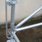Verbindungsriegel-für-Maurermat-4